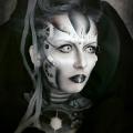 Adelarte Alien Queen