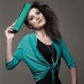 Flory Fashion