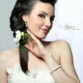 Flory Wedding